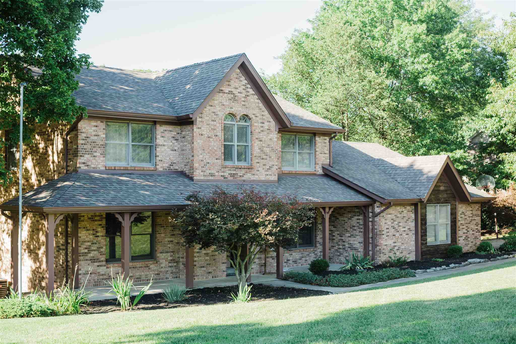 Photo 1 for 3280 High Ridge Dr Taylor Mill, KY 41015