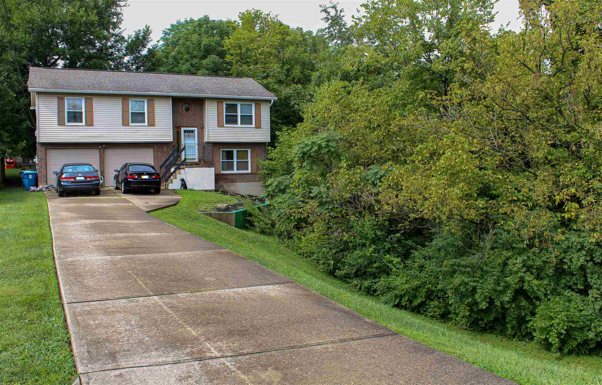 Photo 1 for 5129 Keavy Drive Taylor Mill, KY 41015