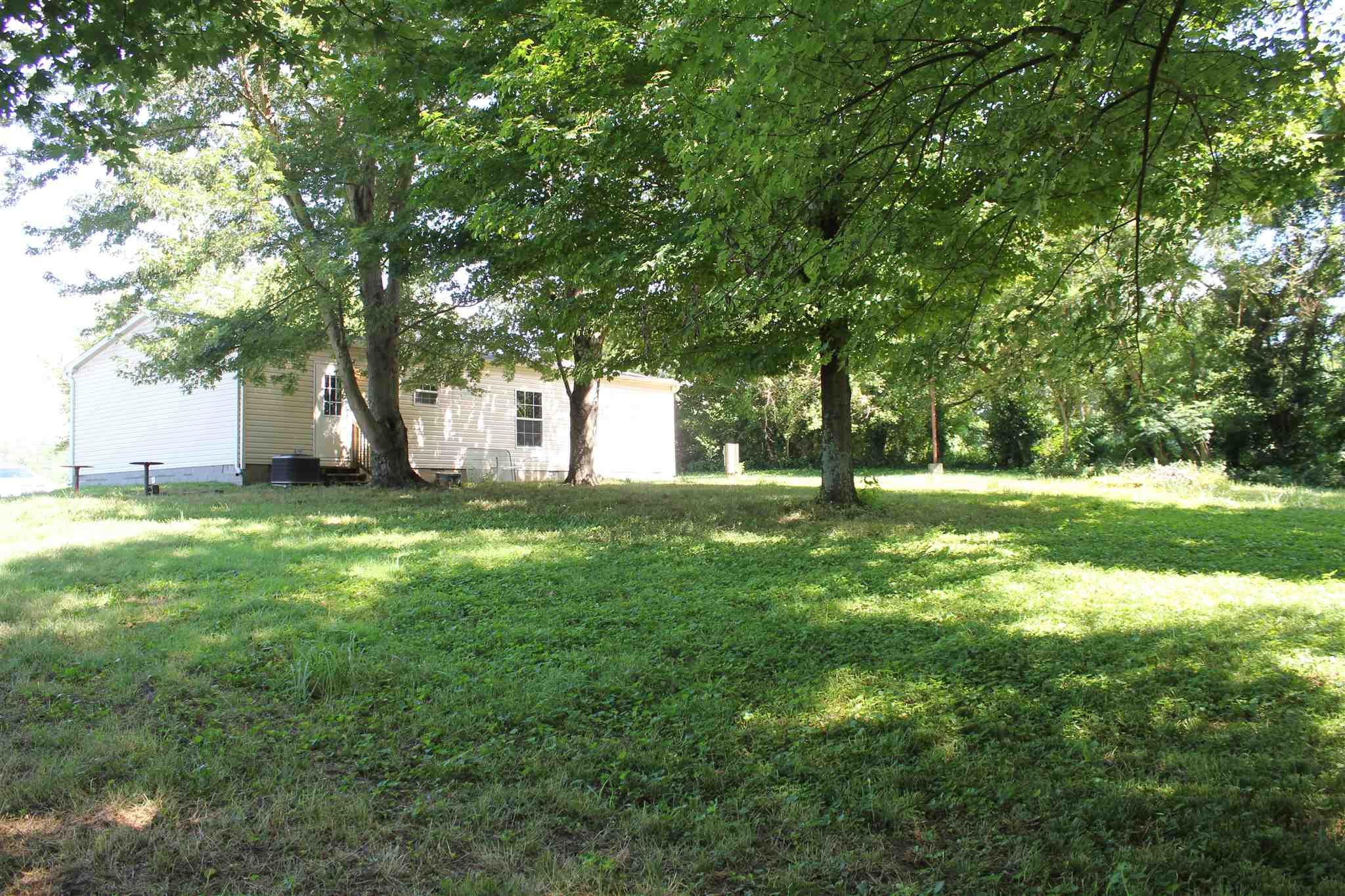 Photo 1 for 7209 Mcville Rd Burlington, KY 41005
