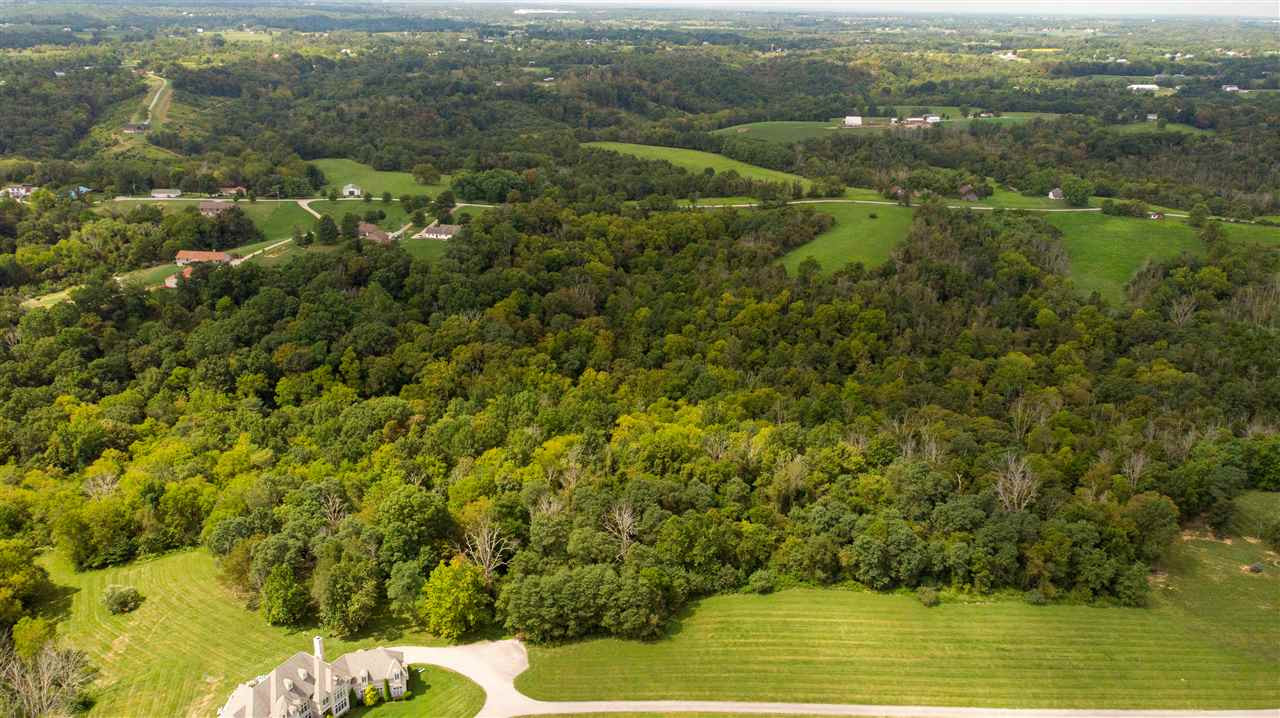 Photo 1 for 13450 Rosehawk Drive Morning View, KY 41063