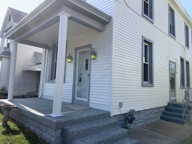 Photo 2 for 131 8th Ave Dayton, KY 41074