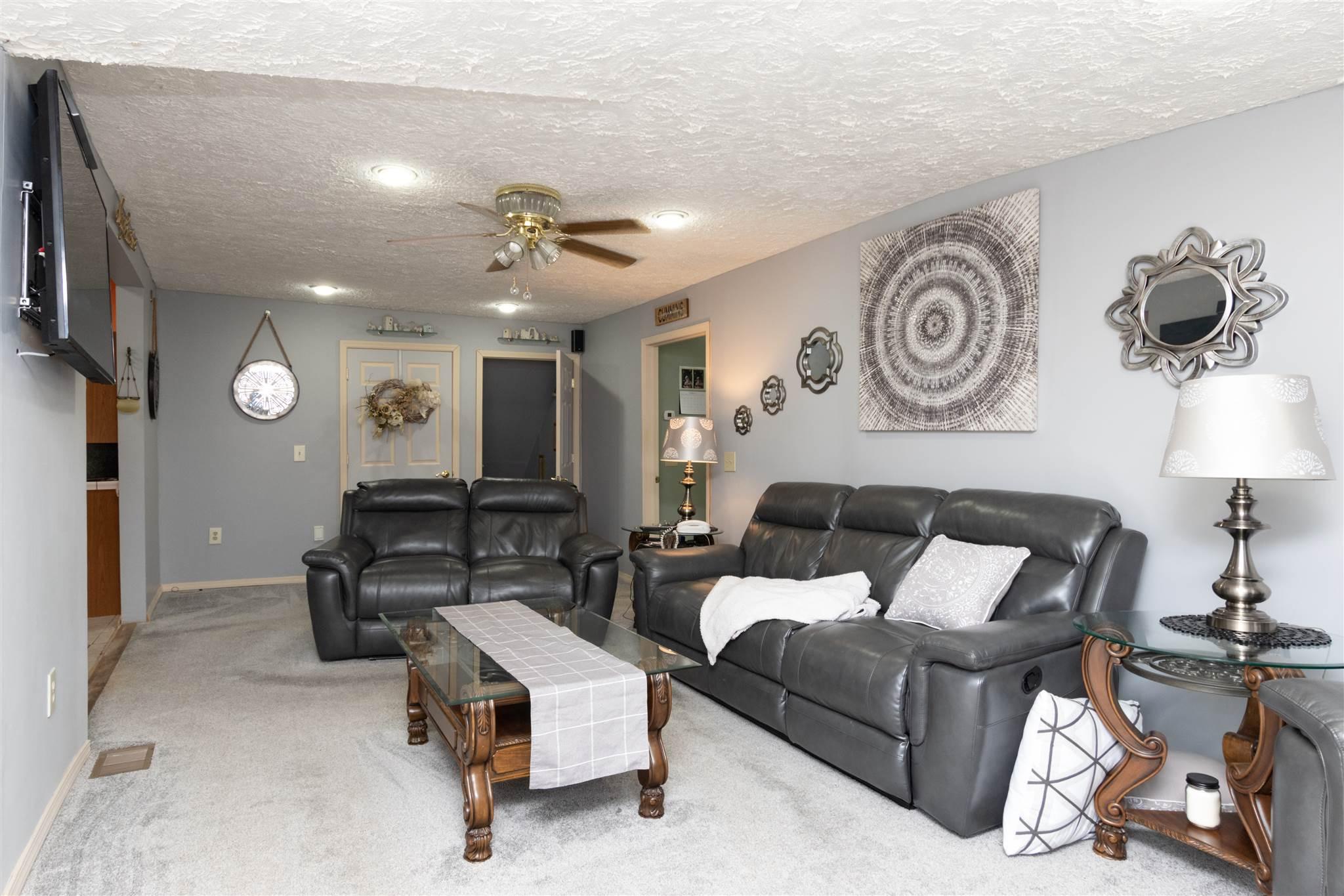 Photo 2 for 513 Cedar Road Covington, KY 41015