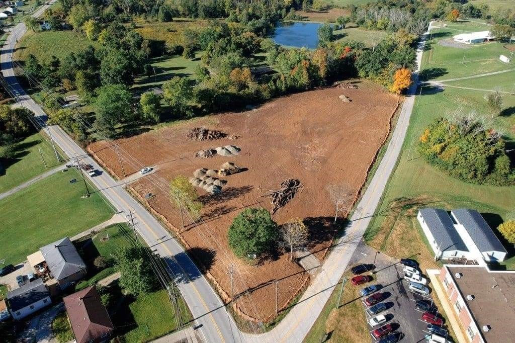 Photo 2 for 11568 Taylor Mill #LOT 5 Independence, KY 45051
