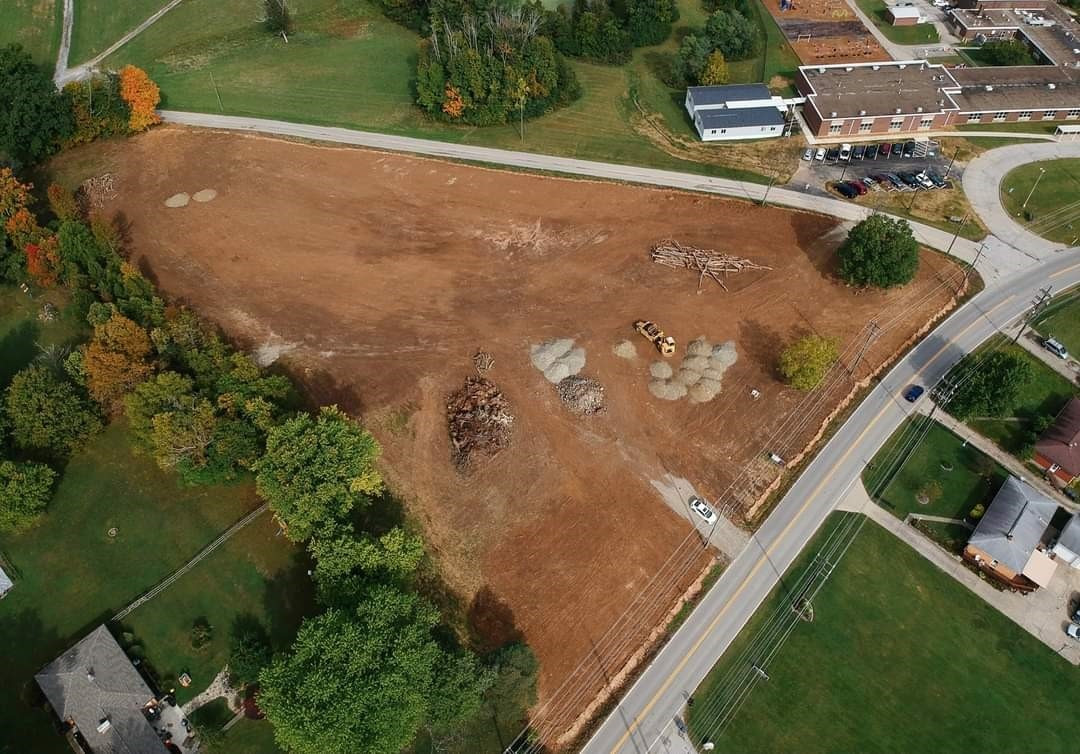 Photo 3 for 11568 Taylor Mill #LOT 5 Independence, KY 45051