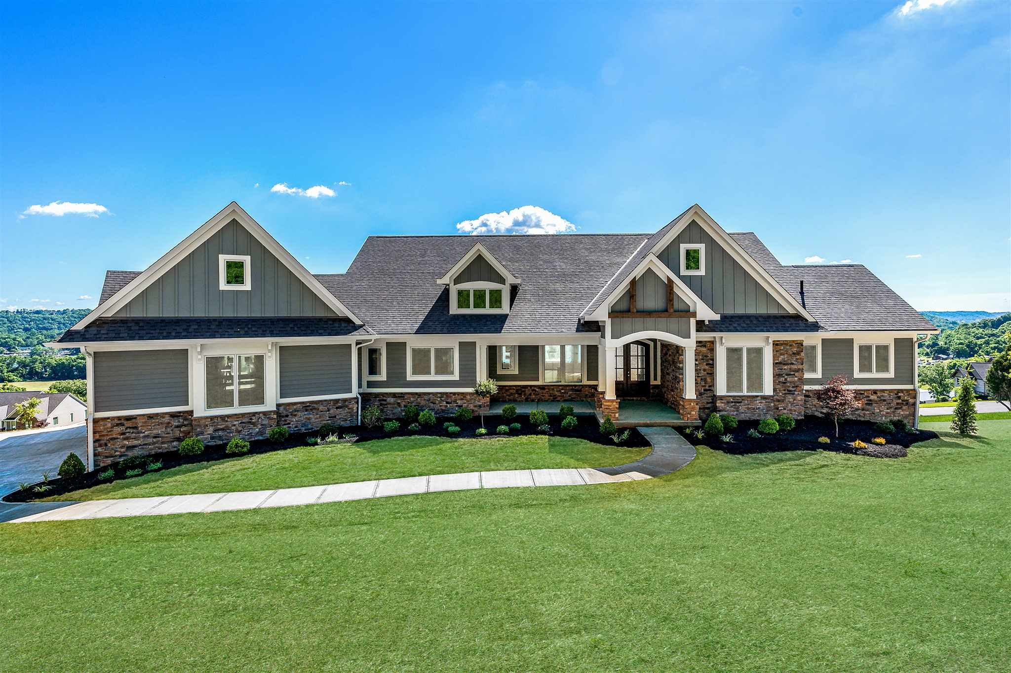 4051 Roundup Ridge Hebron, KY