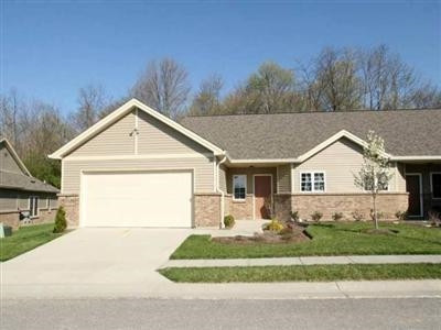 5053 SpringHill Drive Taylor Mill, KY