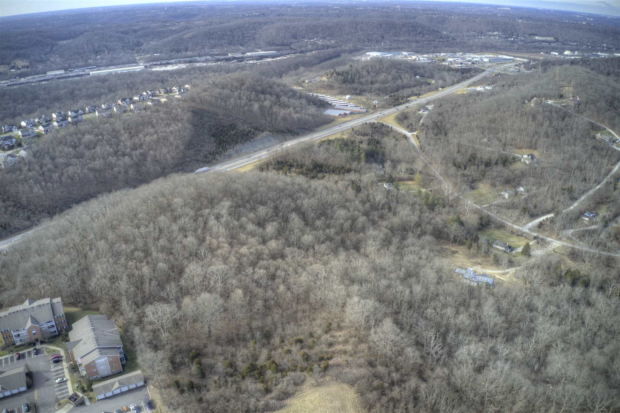 Photo 2 for 0 Dry Creek Cold Spring, KY 41076