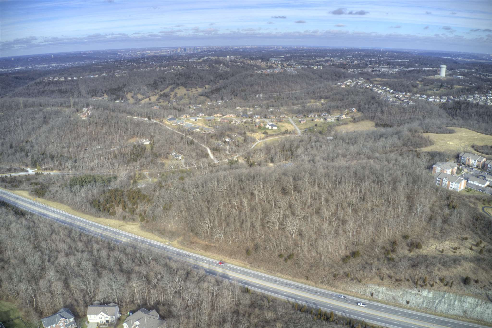 Photo 3 for 0 Dry Creek Cold Spring, KY 41076