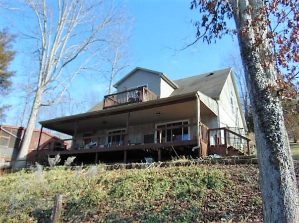 Photo 2 for 115 Davis Lake Rd #1 Owenton, KY 40359