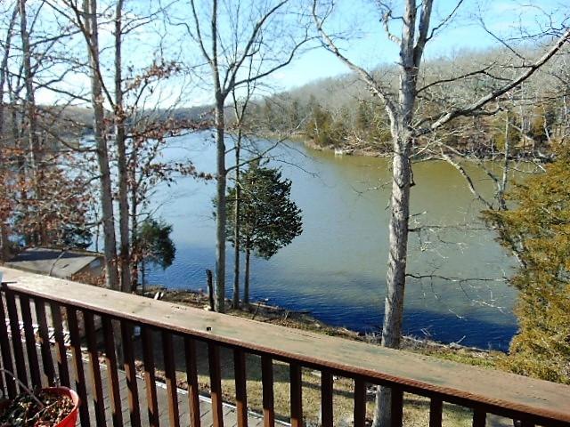 Photo 3 for 115 Davis Lake Rd #1 Owenton, KY 40359