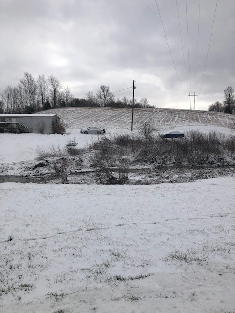 Photo 2 for 4207 Corinth Road Corinth, KY 41010