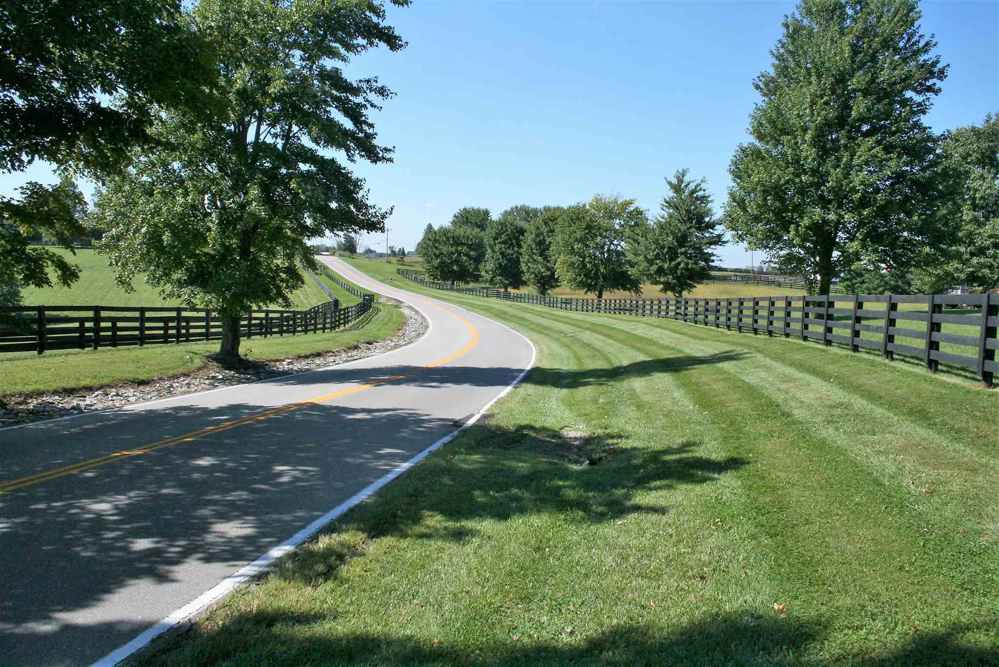 Photo 3 for Lot #76 Peppermill Court Verona, KY 41092