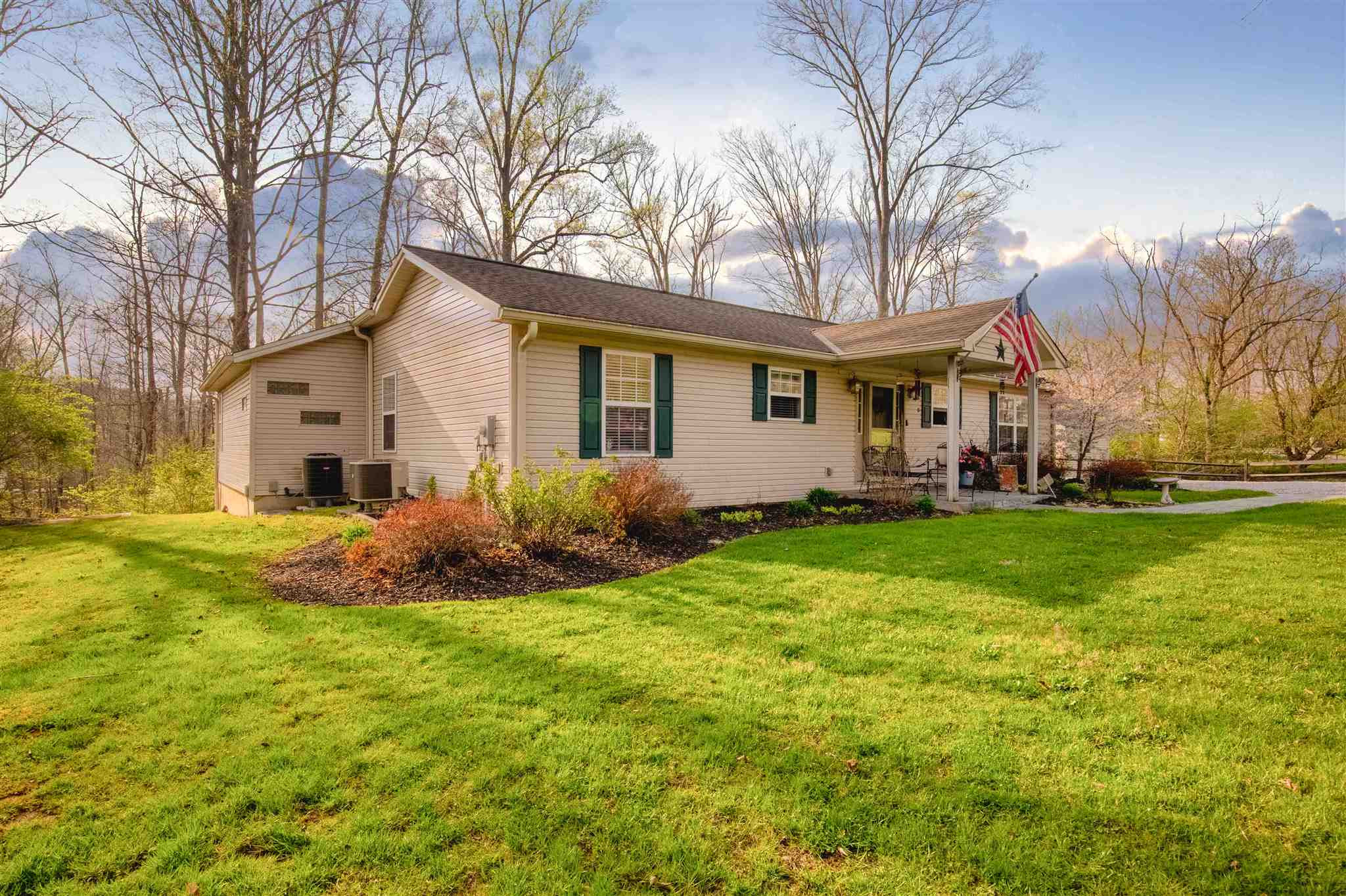 7066 Tippenhauer Road Highland Heights, KY