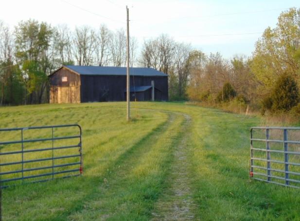 0 Brush Creek Jonesville, KY