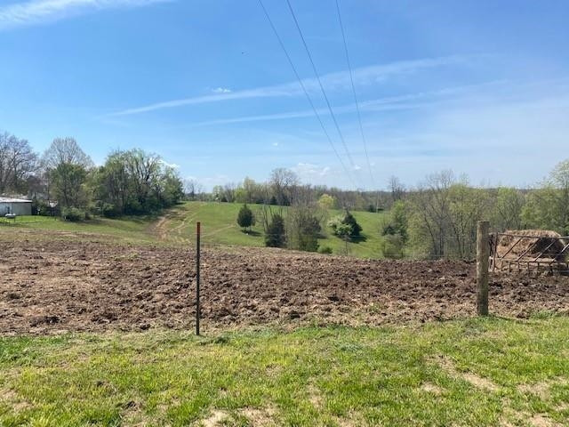 Photo 3 for 9648 Elizaville Rd. Ewing, KY 41039