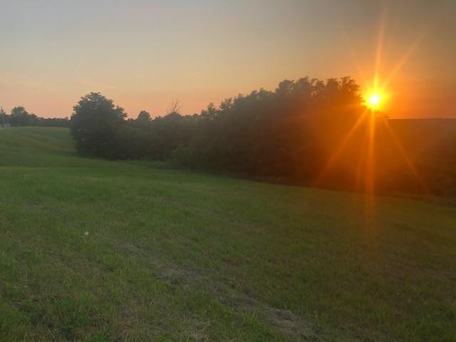 Photo 2 for 2.75 acres Kerns Lane Jonesville, KY 41052