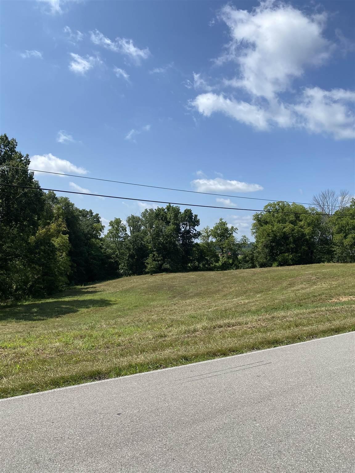 Photo 2 for 2.62 Acres Violet Road Crittenden, KY 41030