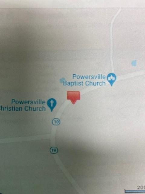 Photo 2 for 3105 Powersville Brooksville Brooksville, KY 41004