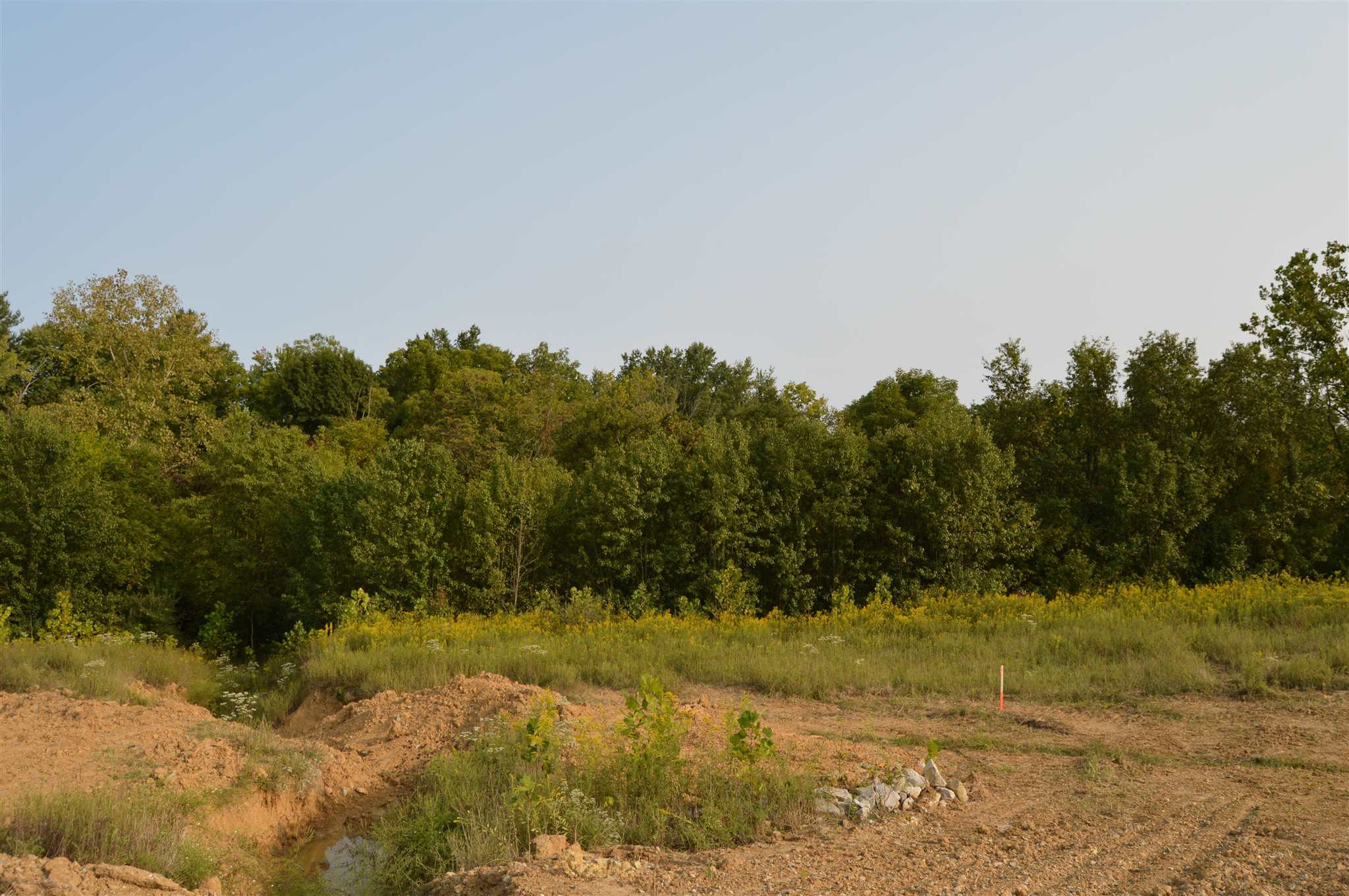 Photo 3 for Lot 1 Crown Point Crestview Hills, KY 41017