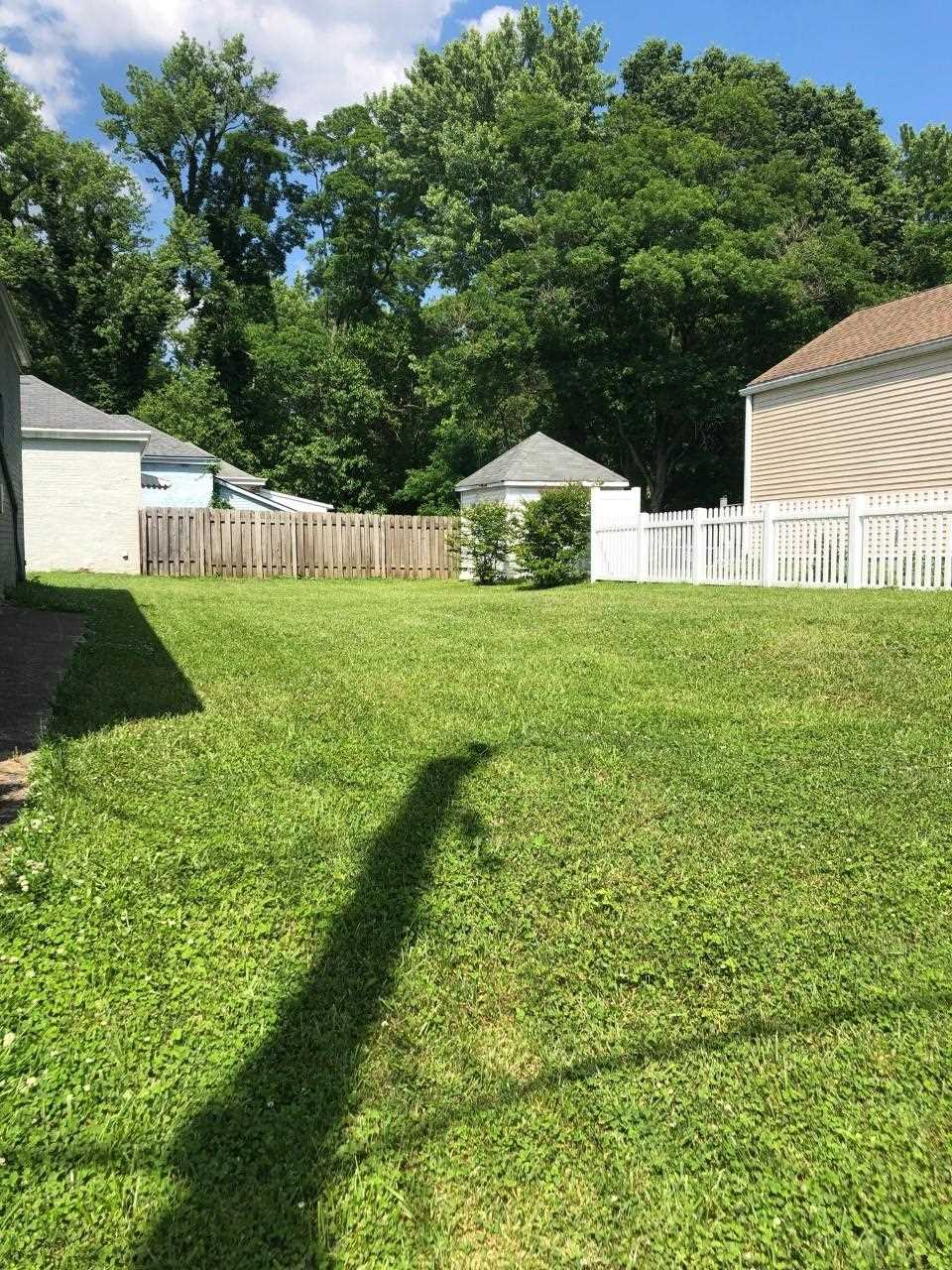 Photo 2 for 214 Pleasant Street Bromley, KY 41016