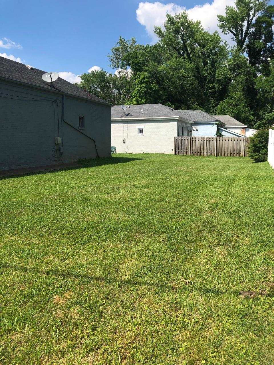 Photo 3 for 214 Pleasant Street Bromley, KY 41016