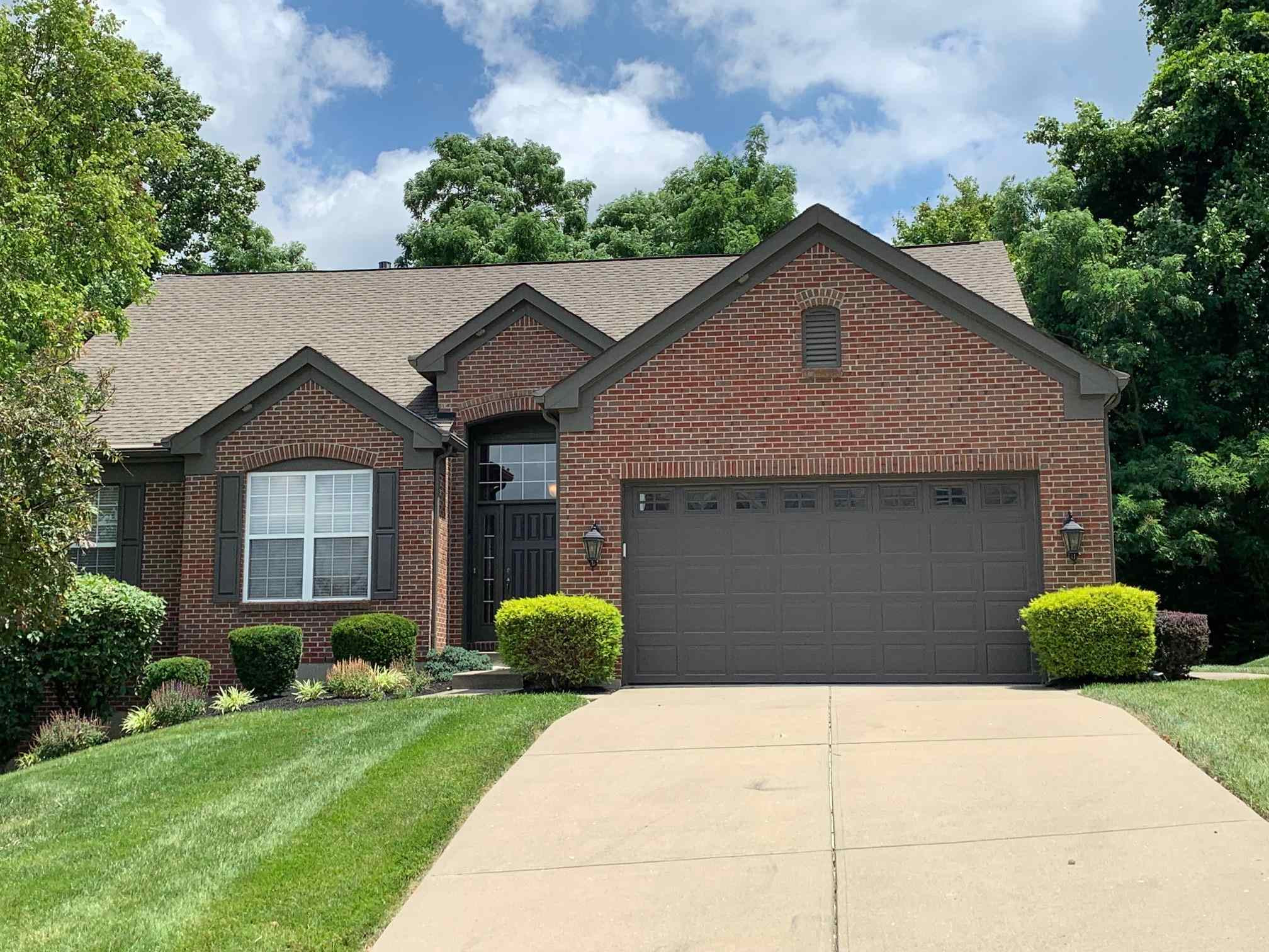 468 Glengarry Fort Wright, KY
