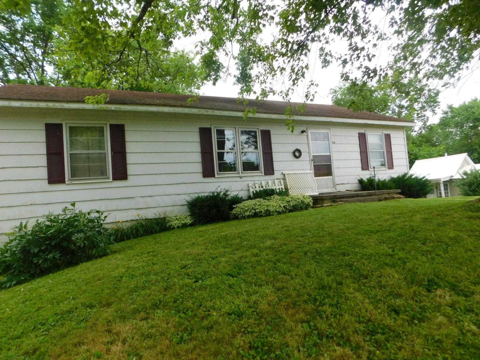 Photo 2 for 85 Worth street Monterey, KY 40359