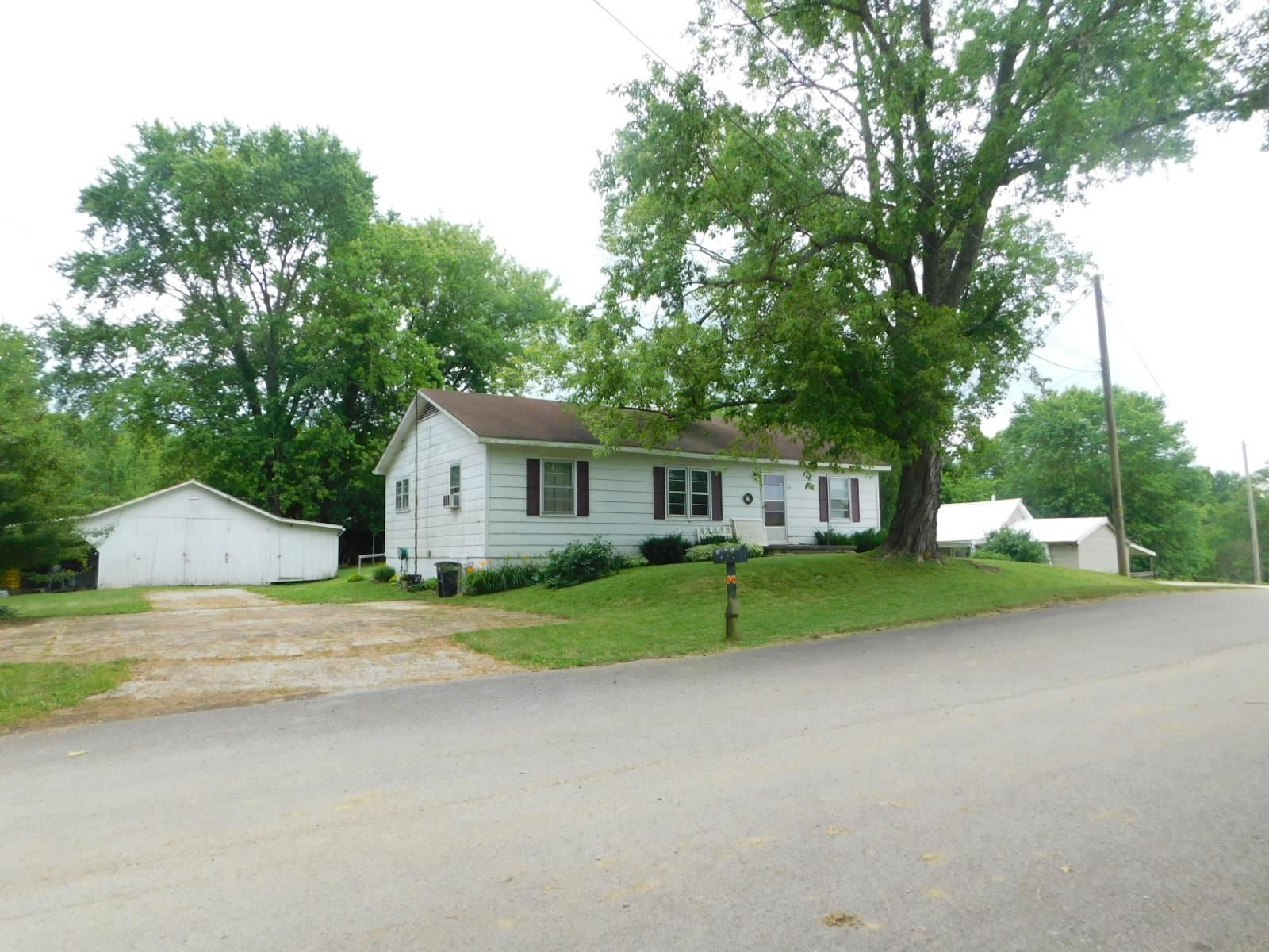 Photo 3 for 85 Worth street Monterey, KY 40359