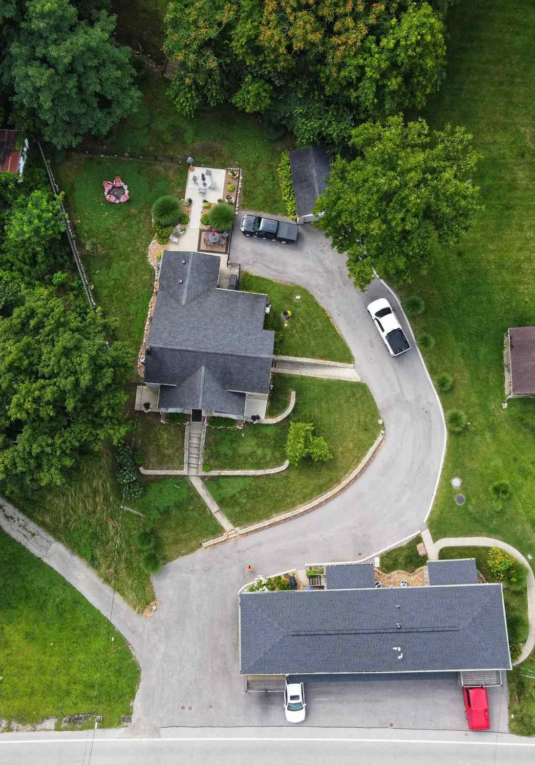 435 River Road Bromley, KY
