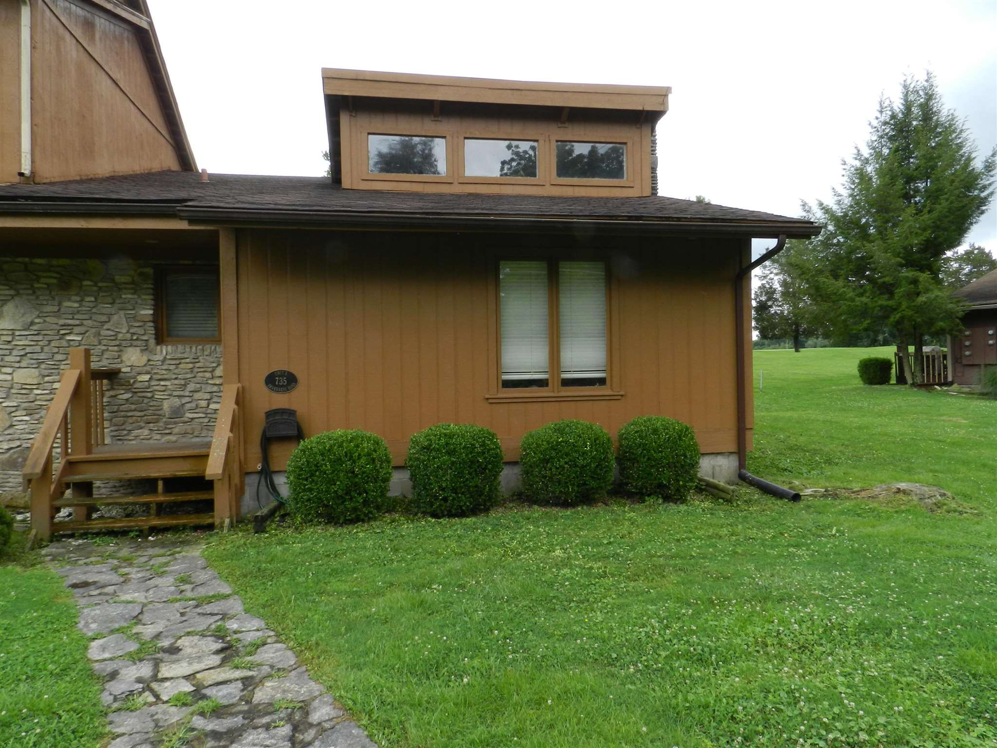 735 Inverness Road #5 Perry Park, KY