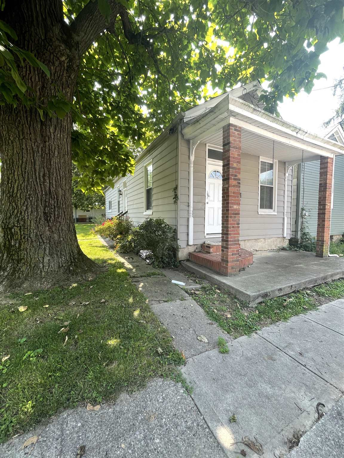Photo 2 for 103 Short Street Bromley, KY 41016