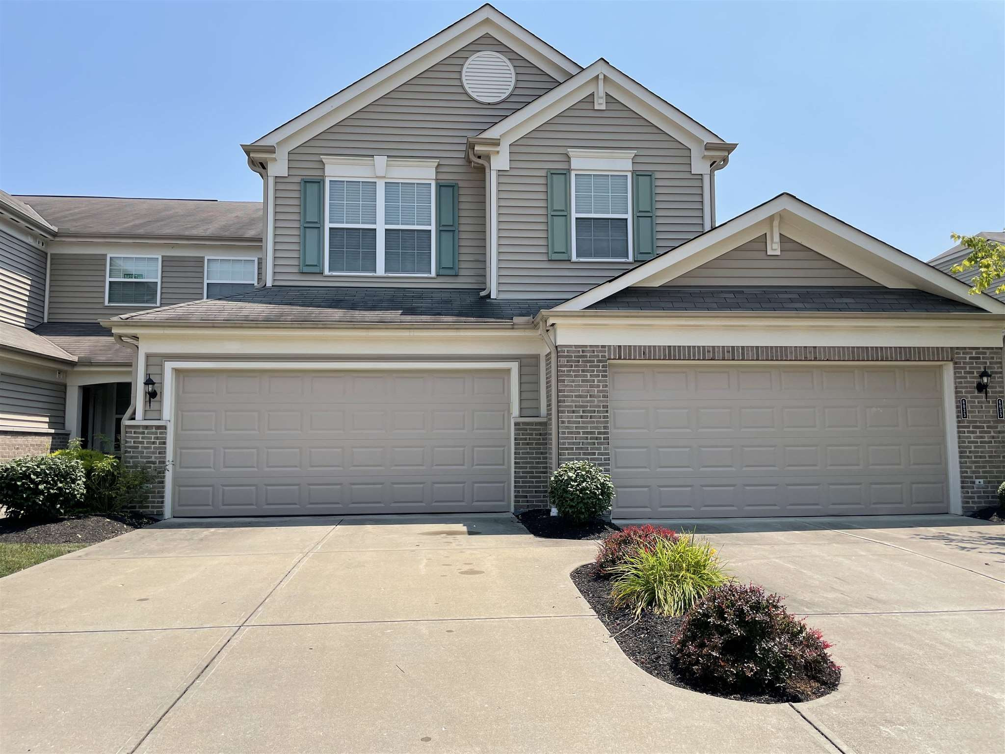6035 Marble Way Highland Heights, KY