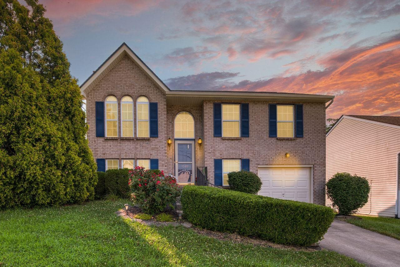 1502 Waterfall Way Elsmere, KY