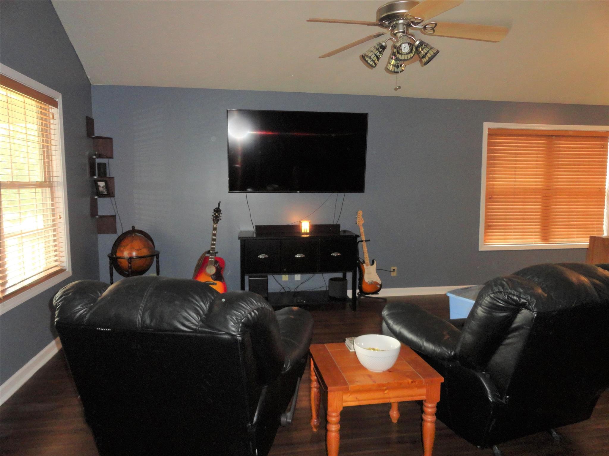 Photo 3 for 1613 Hannah Drive Lawrenceburg, KY 40342