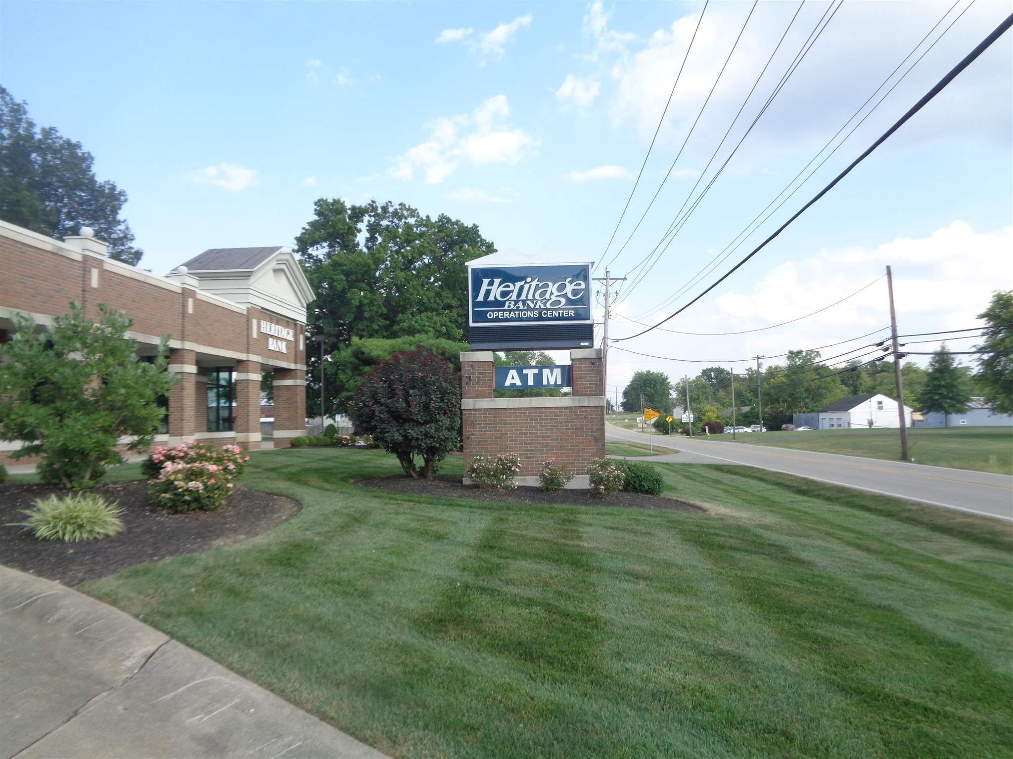 Photo 3 for 13447 Dixie Highway Walton, KY 41094