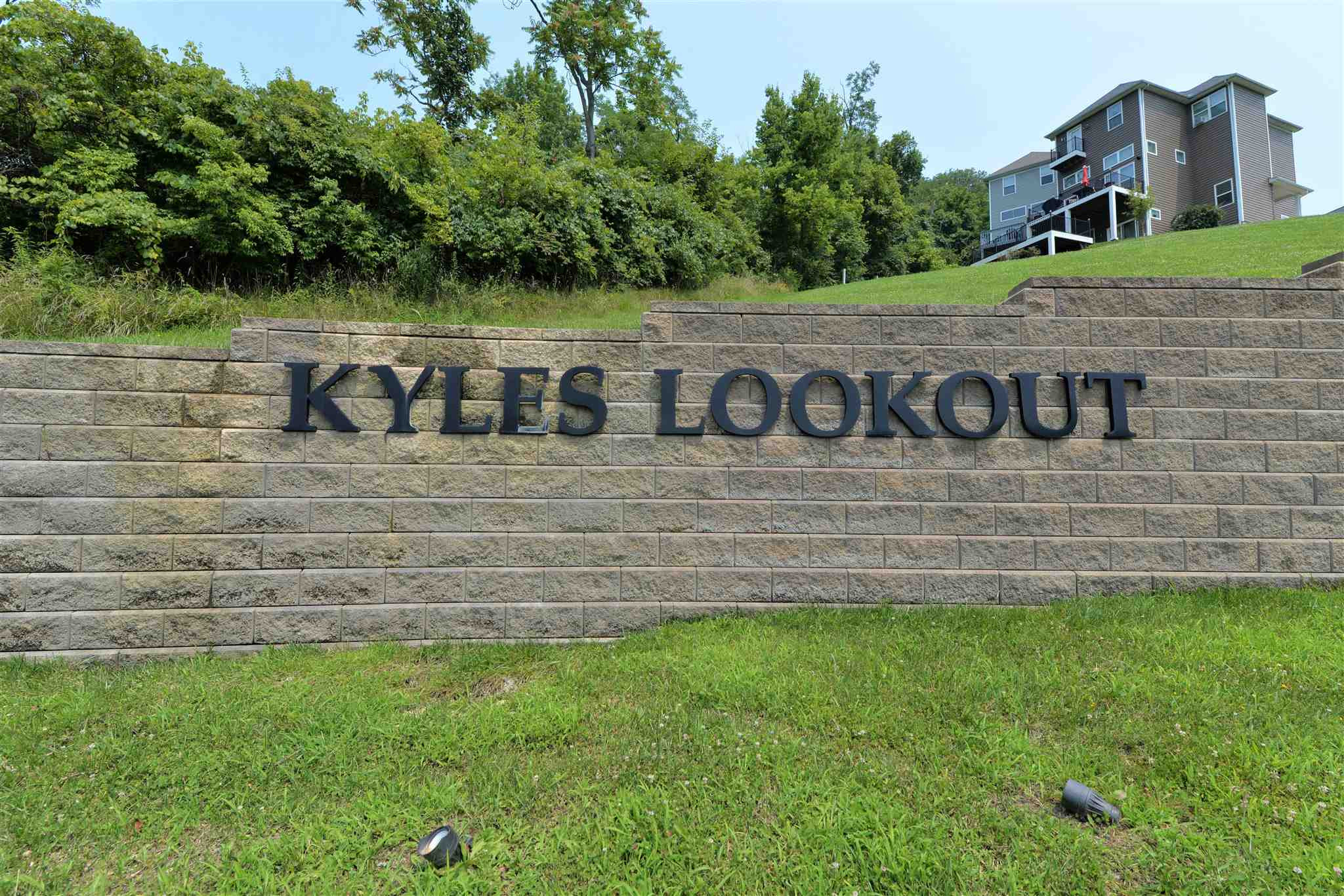 0 Kyles Lookout Fort Wright, KY