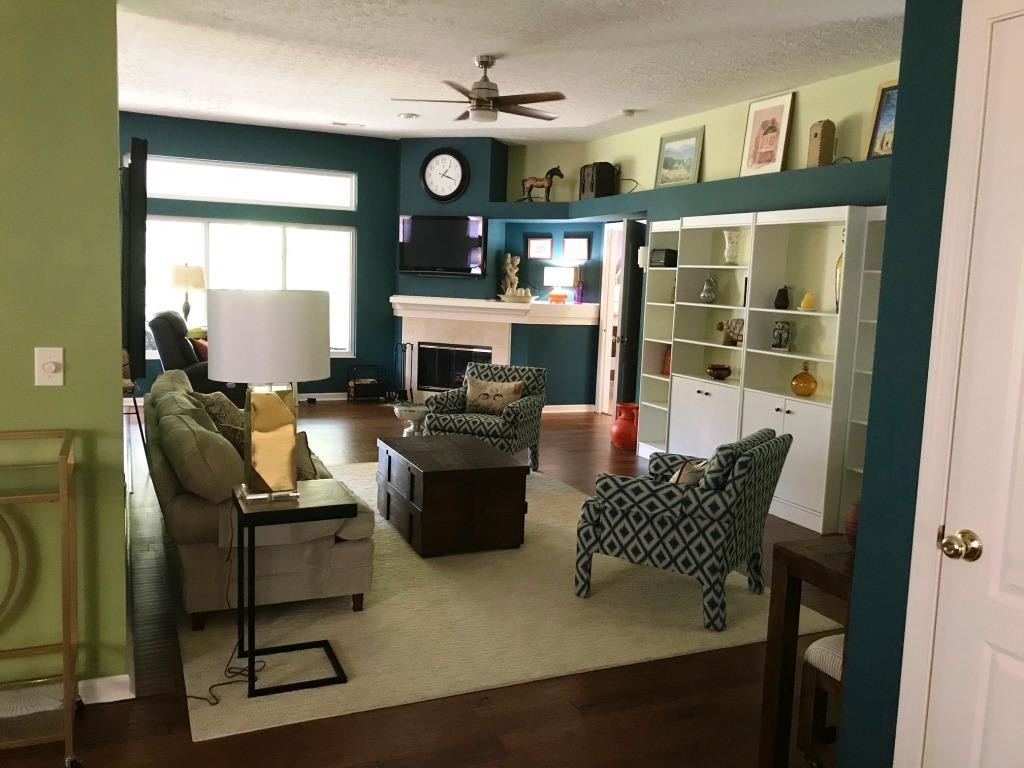 Photo 3 for 902 Monterey Cold Spring, KY 41076