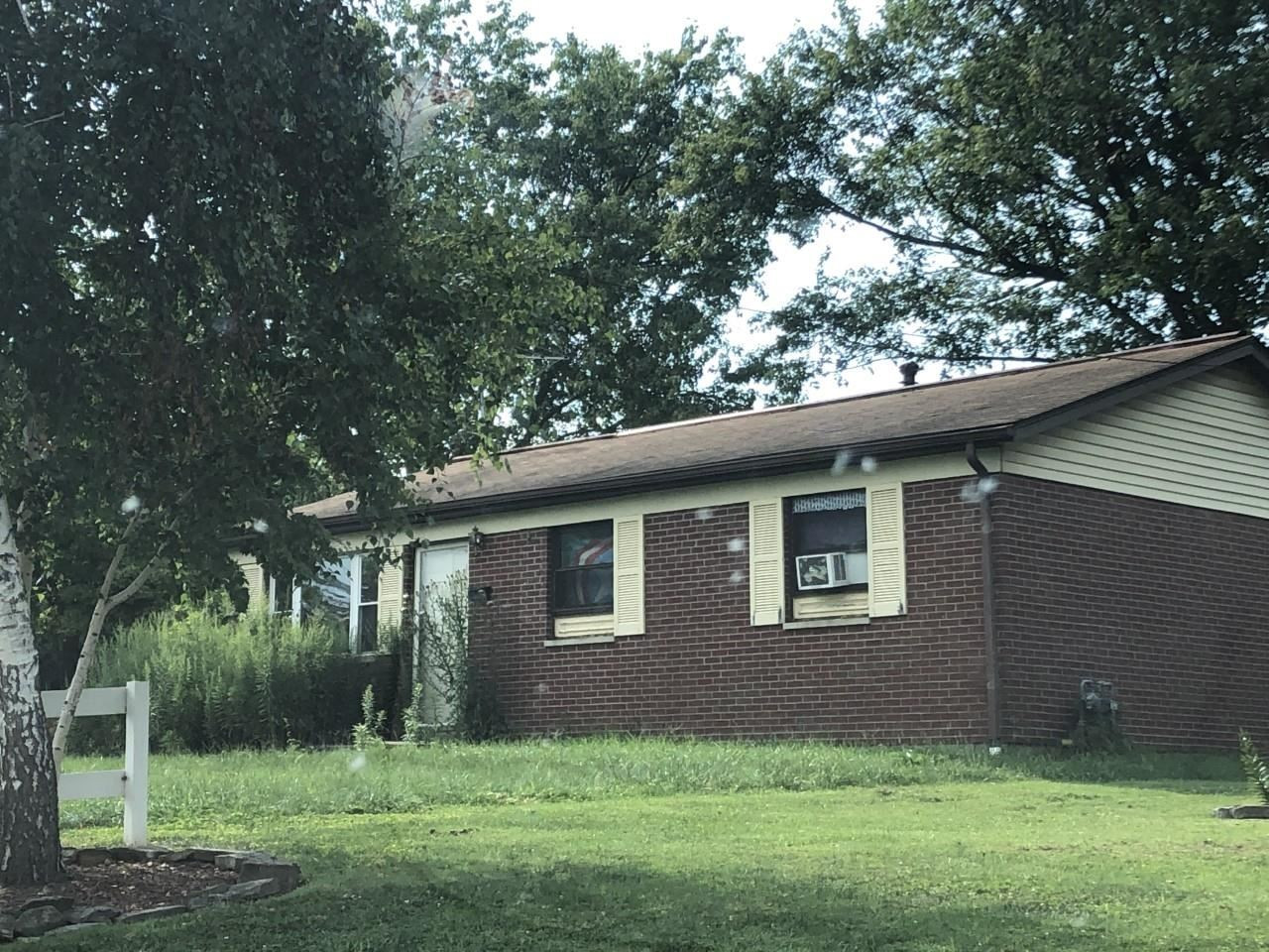 3392 Fir Tree Lane Erlanger, KY