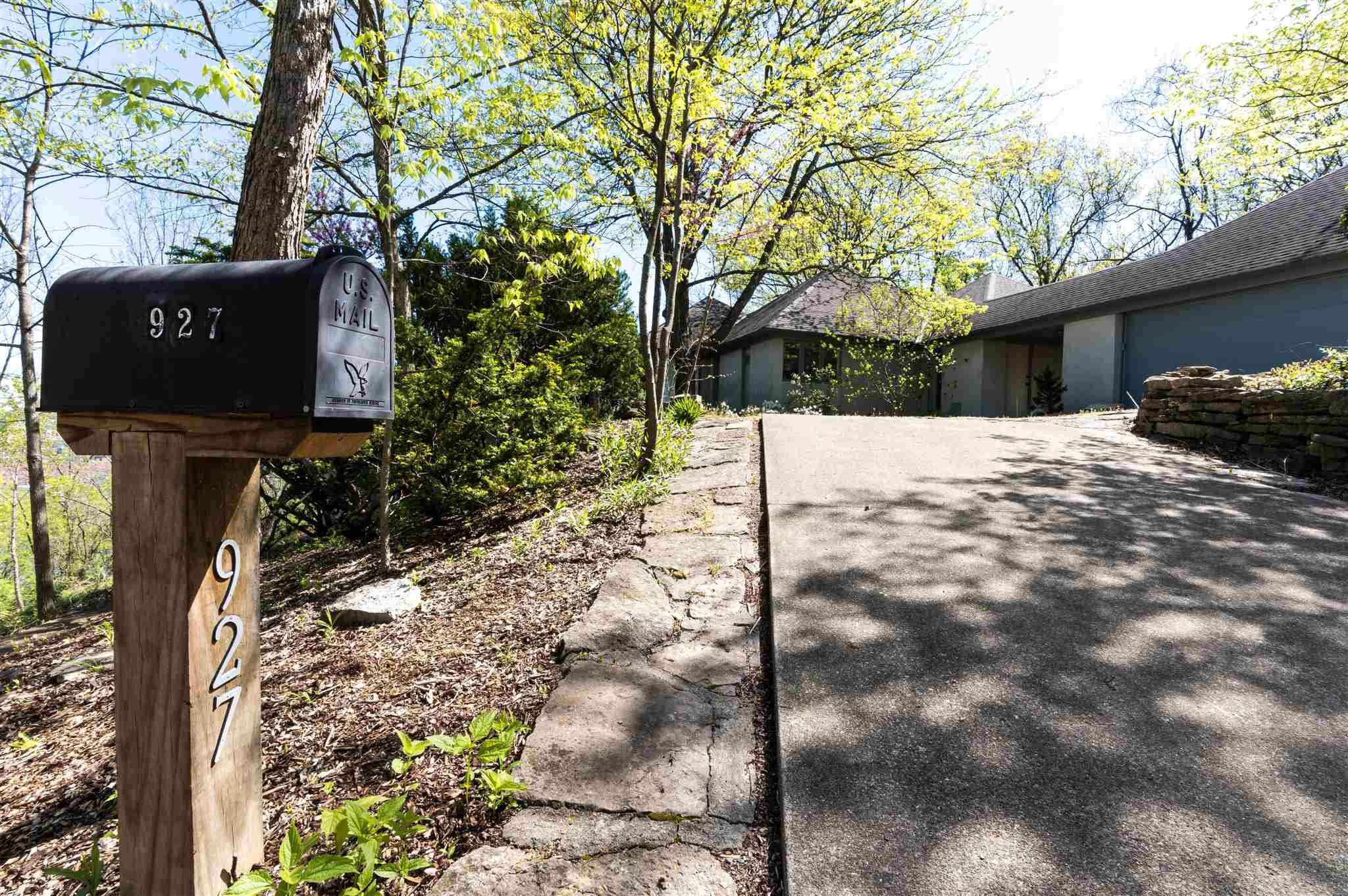 927 Forest Ave +15 parcels Covington, KY