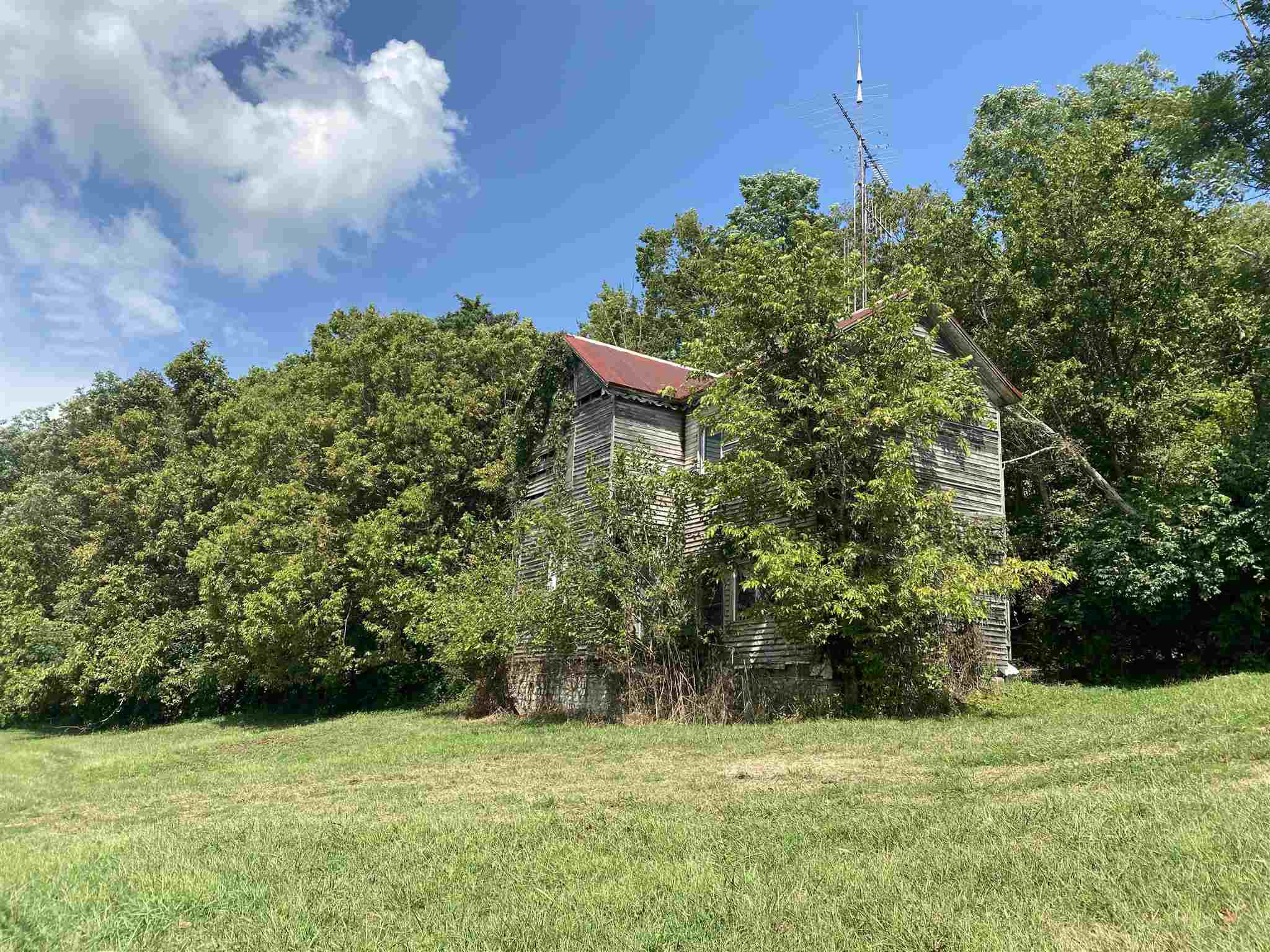 Photo 2 for 12854 Ryle Road Union, KY 41091