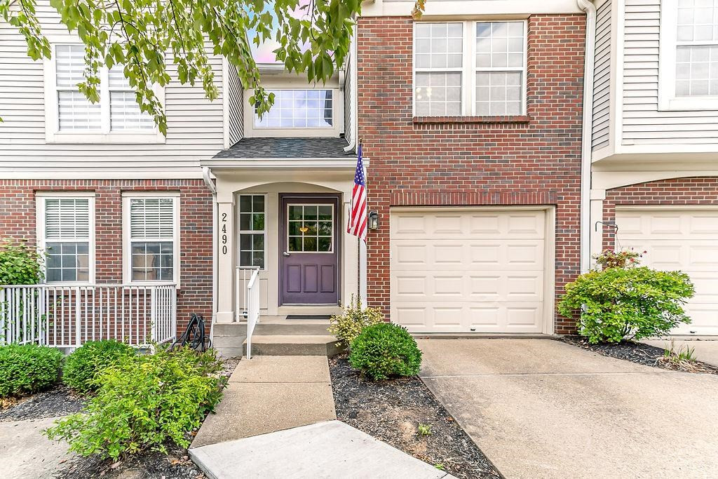 Photo 2 for 2490 Fountain Place #6G Lakeside Park, KY 41017