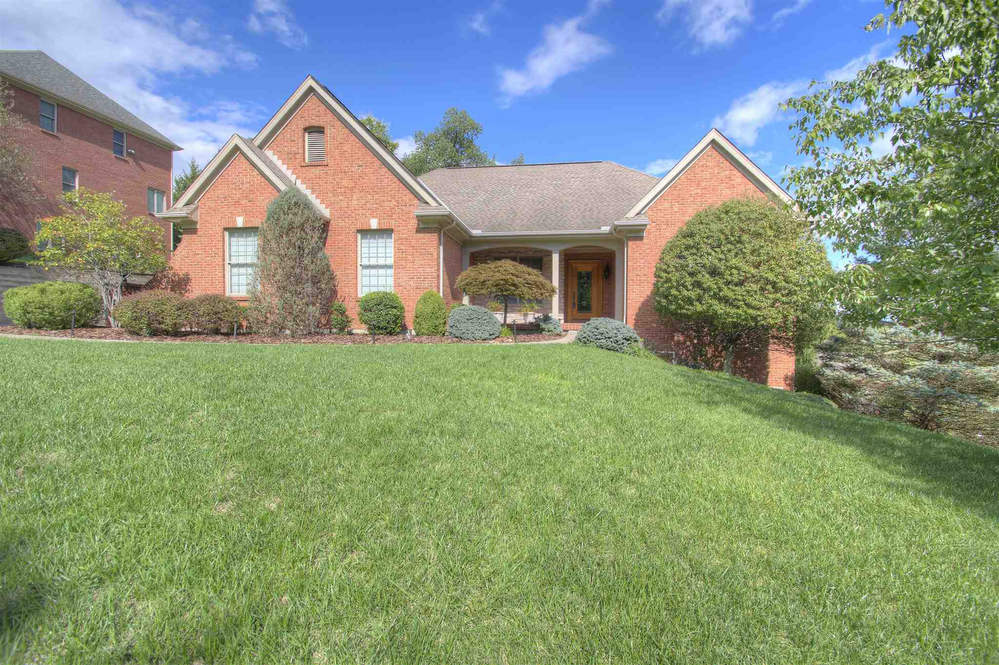 3476 Reeves Fort Wright, KY