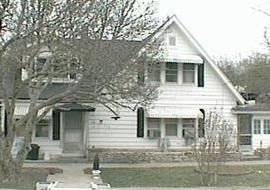 580 Indiana Ave