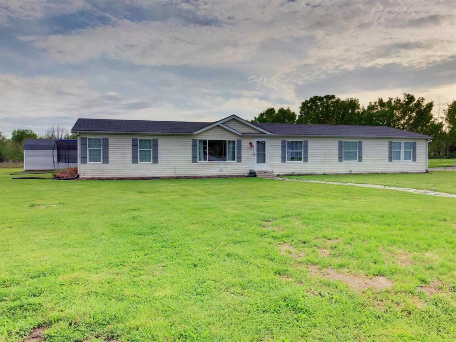 10953 State Road 48