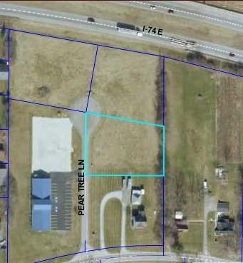 Photo 1 for 5 Pear Tree Rd West Harrison, IN 47060