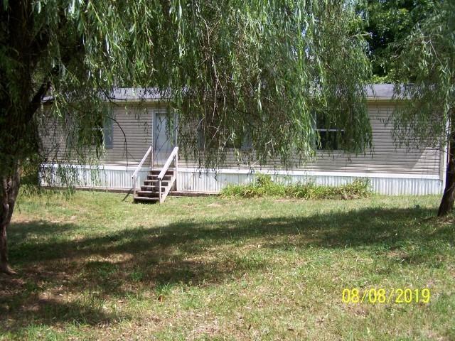 15645 Deer Ridge Ln Bennington, IN