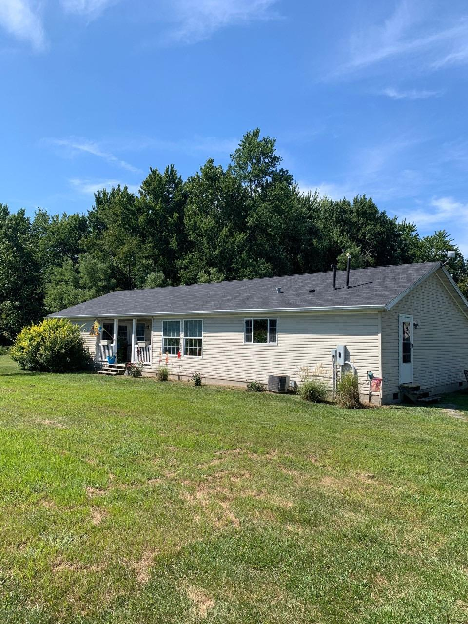 3983 E County Road 900 S Cross Plains, IN