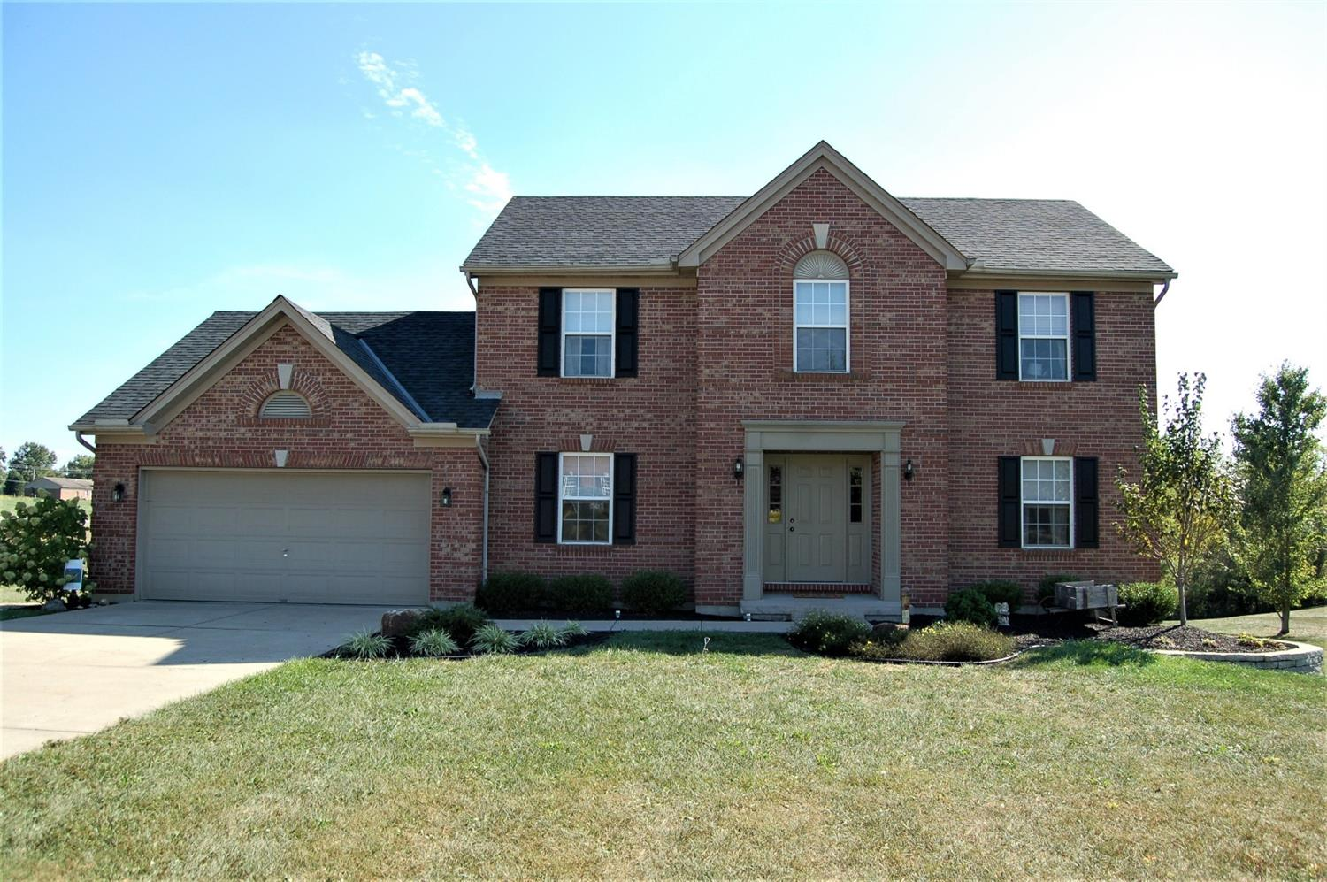 5527 Berkshire Dr Guilford, IN