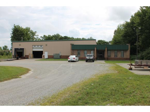 10470 Industrial Circle Dillsboro, IN