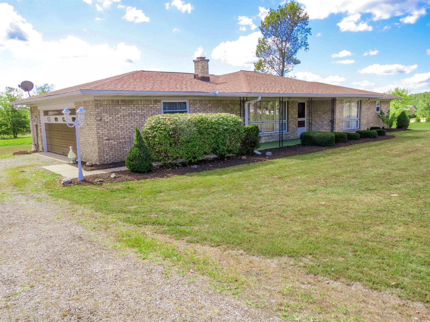11073 State Road 350 Rd